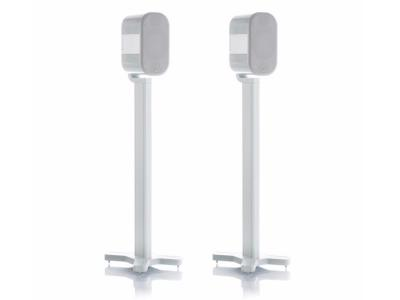Monitor Audio satellite to the floor A10 Stands-W (Pair) AXSTW