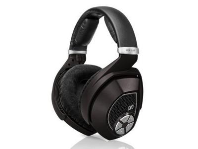 Sennheiser Additional Headphone for the RS 185 HDR 185
